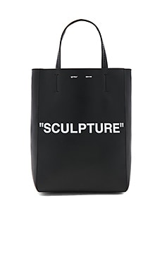 Sculpture Medium Tote