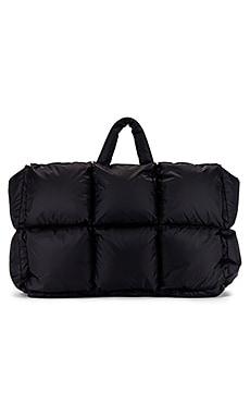Puffy Nylon Bag OFF-WHITE $1,895