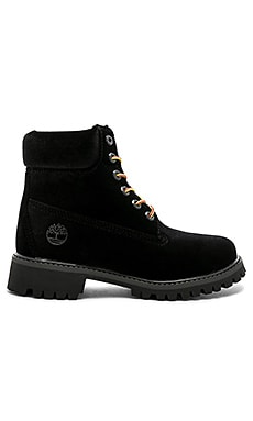 2014 cheap online Moncler Black Satin Dylan Boots choice for sale free shipping under $60 sast cheap online cheap sale comfortable i54mtH