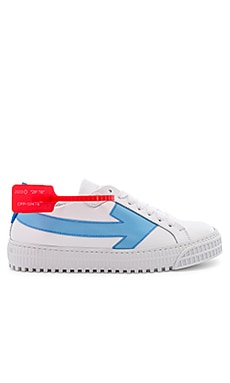SNEAKERS ARROW OFF-WHITE $555