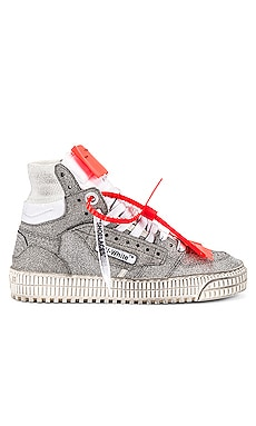 SNEAKERS OFF-WHITE $880