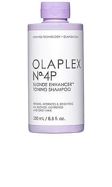 SHAMPOING NO. 4 OLAPLEX $28 NOUVEAU