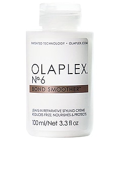 No.6 Bond Smoother OLAPLEX $28 BEST SELLER