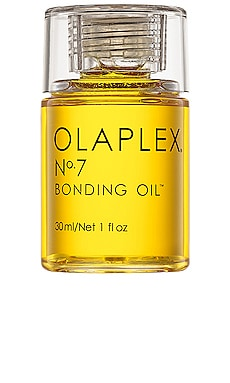 No. 7 Bonding Oil OLAPLEX $28