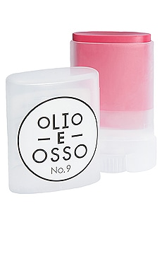 Lip and Cheek Balm Olio E Osso $28 BEST SELLER