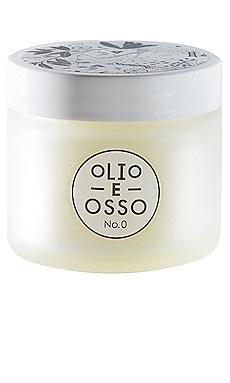 BÁLSAMO NO. 0 BALM JAR Olio E Osso $55