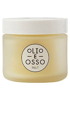All Over Multi-Use Balm Olio E Osso $55