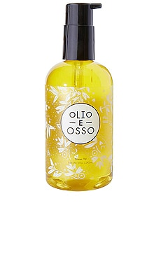 Everyday Shave Oil Olio E Osso $45