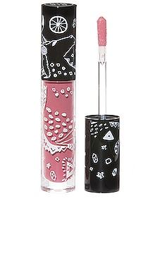 Lucente Lip Sheen Olio E Osso $28