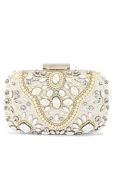 Clarise Jeweled Pod olga berg $159