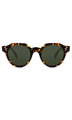 Irven Oliver Peoples $380