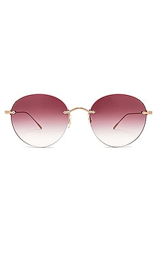 Coleina Oliver Peoples $420