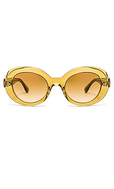 Erissa Oliver Peoples $380