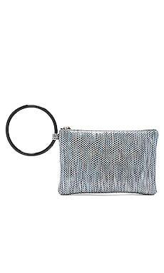 Murphy Bracelet Clutch Oliveve $55