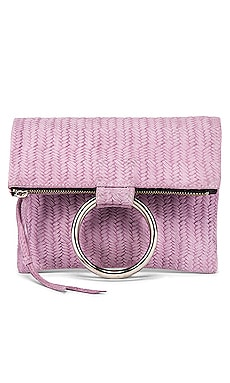 Laine Ring Bag Oliveve $70
