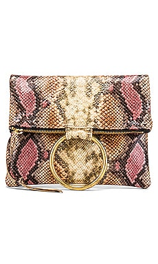 Laine Ring Bag Oliveve $129