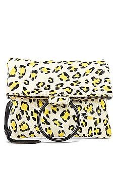 Laine Ring Bag Oliveve $88