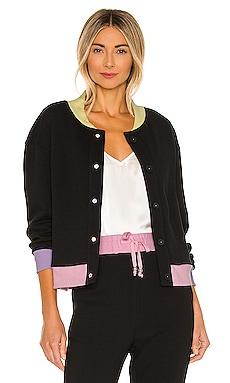Cassia Jacket Olivia Rubin $240