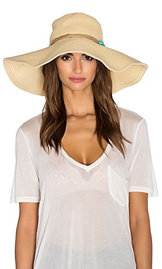 ����� ���������� ������� - OndadeMar SM081 HAT CR16