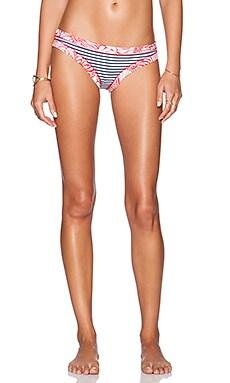 OndadeMar Bikini Bottom in Pardus