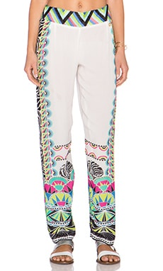 OndadeMar Pant in Zenega