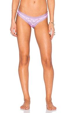OndadeMar Bikini Bottom in Ziz