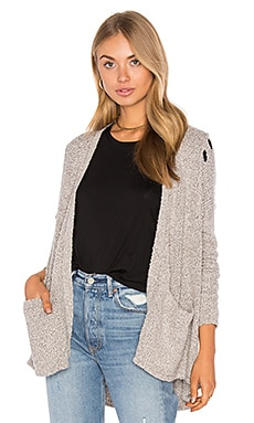 Desiree Cardigan