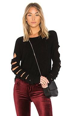 Пуловер с длинным рукавом ryker - One Grey Day