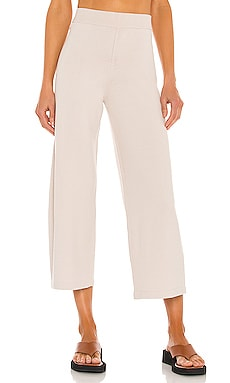 Toni Pant One Grey Day $158 BEST SELLER