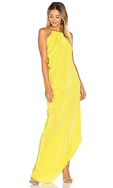 Satya Dress