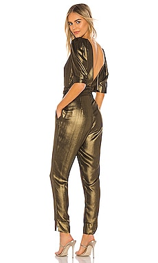 Sofia Jumpsuit One Teaspoon $178
