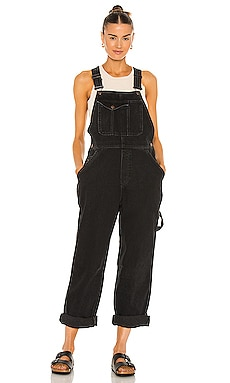 Stanton St Overalls One Teaspoon $240