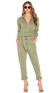 a90cbf06407b One Teaspoon Clothing   Jeans - REVOLVE