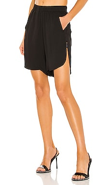 LA Ruby Short One Teaspoon $84