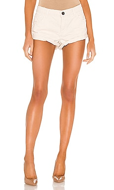 Bandits Denim Short One Teaspoon $119 BEST SELLER