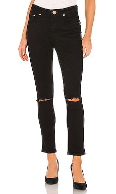 Freebirds II High Waist Skinny One Teaspoon $149