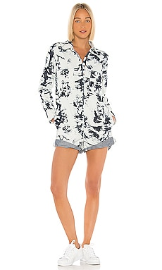 X REVOLVE Prophecy Romper One Teaspoon $71