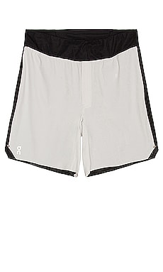 Lightweight Shorts On Running $80