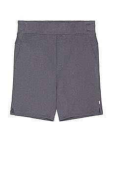 Sweat Shorts On $80