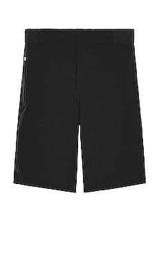 Waterproof Shorts On $180