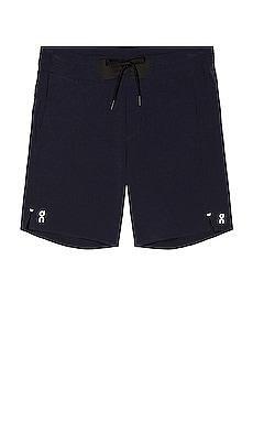 Hybrid Shorts 2.0 On $100