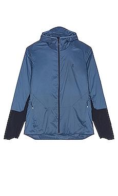 Insulator Jacket On $300