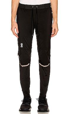 Running Pants On $170