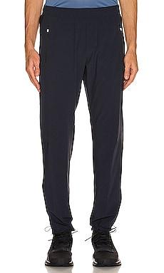 Track Pants On $130