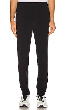 Active Pants On $150