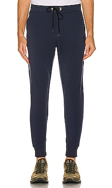 Sweat Pants 2.0 On $120