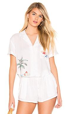 Celeste Shirt onia $128