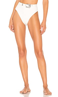 x WeWoreWhat Emily Bottom onia $95