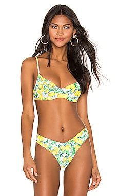 1102df49860 Women's Designer Swimwear | One Piece, Bikini Bottoms & Bathing Suits