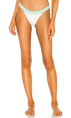 Leila Bikini Bottom onia $95